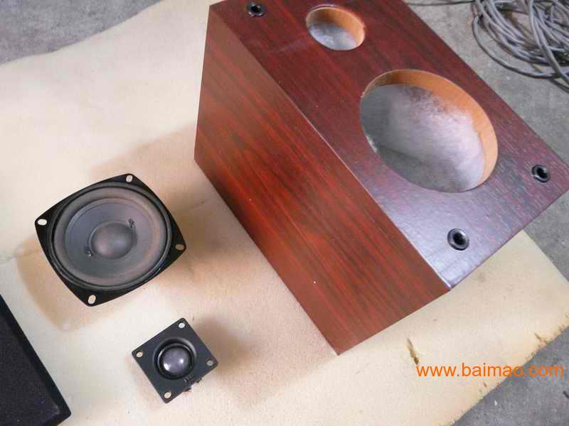 电器EVA定位防震内盒定位电器EVA异形防震盒EV