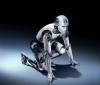 供应人工智能外呼电话机器人电销机器人自动打电话机器
