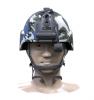 西安 成都 头盔式多功能红外热成像侦察仪 IR58