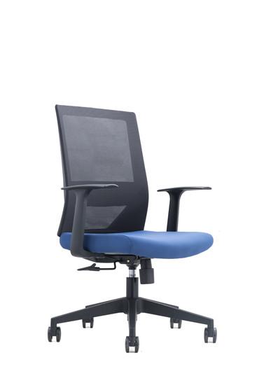 职员椅 /办公椅