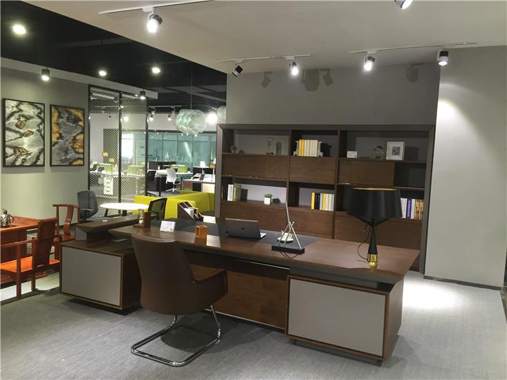 办公桌椅 ,办公屏风,办公沙发