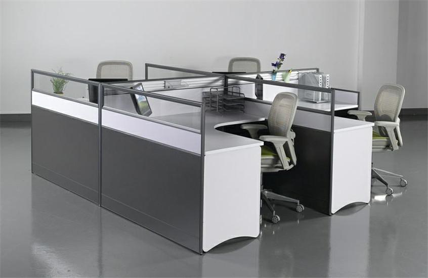 厦门办公桌椅设计定做