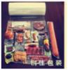 创佳包装亮相FLE2018广州国际生鲜配展