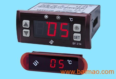 微电脑温控器 SF-214