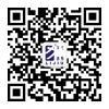 成都商标注册,四川省著名商标认定的条件和提交的资料