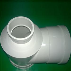 PVC排水管件哪里找,PVC排水管件哪里找生产厂家,PVC排水管件