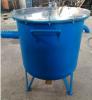 【鶴壁新產品】負壓自動排渣放水器 鶴壁東方