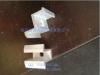 江西太阳能光伏发电 太阳能电池板压块 晶硅组件压块