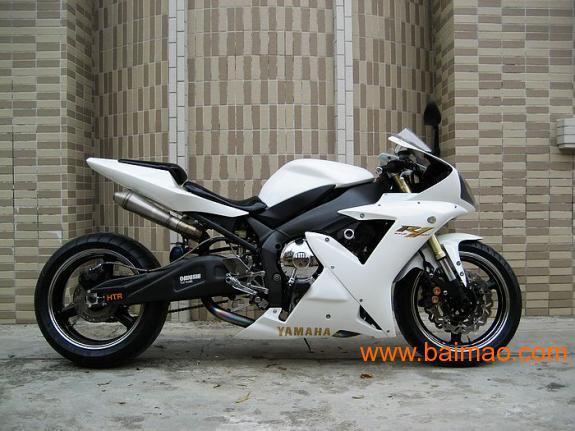 R1报价_雅马哈YZF-R1雅马哈摩托车摩托车报价,雅马哈YZF-R1雅马哈摩托