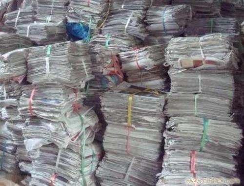 浦东废纸回收,浦东废纸回收电话,浦东废纸回收站