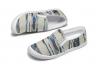 注塑休闲鞋 一体成型鞋 可找东莞舒尔源 专业注塑鞋