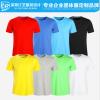 深圳工作服定制厂家polo衫算衬衫吗男士夏季职业装