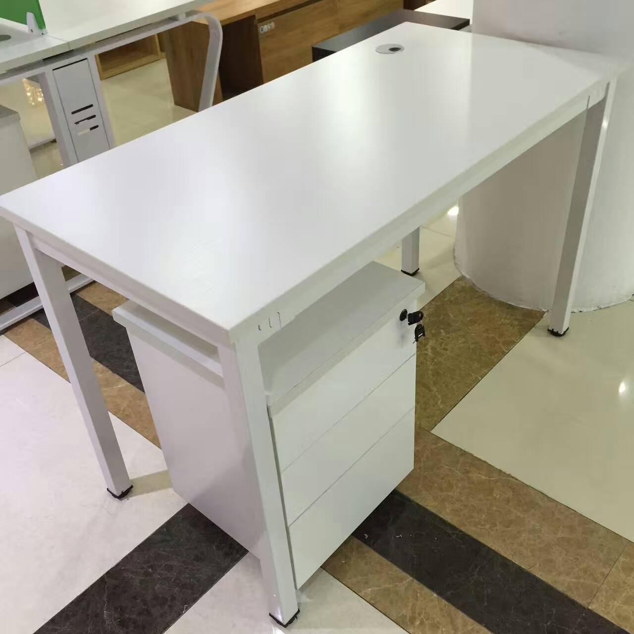 办公桌,职员桌,电脑桌,主管桌,低价批发