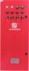 消防排烟风机控制箱HZ-FPY-7.5KW