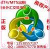 MT4軟件出租