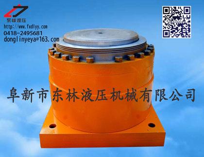 低价促销液压缸/油缸厂家/批发/供应商图片