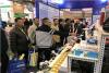 2018山东(潍坊)国际饲料工业博览会暨兽药疫苗展