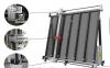 供應買機器送圖庫 神工1830玻璃移門刻繪機刻膜機