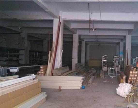 包覆铝材加工厂