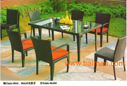 创佳户外休闲用品专业经营户外家具及户,主要产品有户外藤椅、沙滩