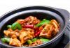 重庆鸡公煲加盟山东总部教秘制底料做法提供开店指导