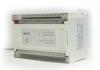 科威国产PLC河南总代理供应科威嵌入式PLC系列