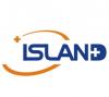 青島艾斯蘭德國際貨運代理  青島-東南亞