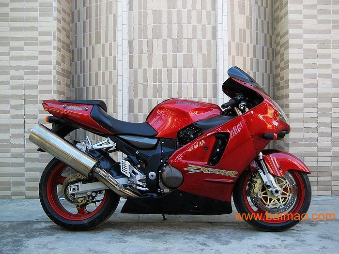 厦门二手摩托车跑车_二手摩托车 川崎ZX-12R 摩托车跑车,二手摩托车 川崎ZX-12R 摩托车 ...