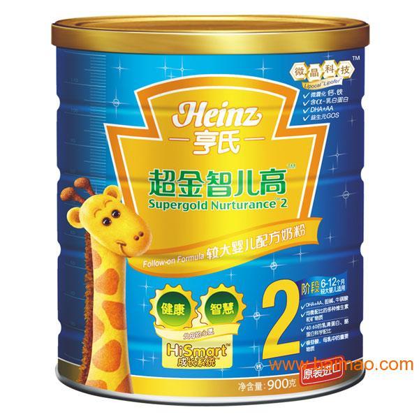 亨氏奶粉官网_亨氏奶粉批发,亨氏奶粉批发生产厂家,亨氏奶粉批发价格 - 百贸网