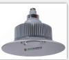 節能免維護LED防爆燈
