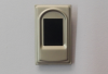 一體化門禁門鎖指紋模塊SZT-860