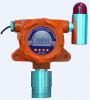 无眼界固定式二氧化硫气体检测报警仪