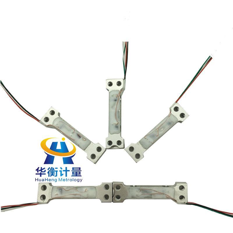 华衡计量HH8639M高精度称重传感器厂家
