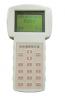 QT-DC02病虫调查统计器