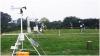 多功能微型气象站 自然气象灾害预测系统