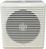 西安瑞昌消防设备批发零售,BG5-2室内音箱