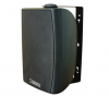 迪士普Dsppa DSP6061  10W壁掛音箱