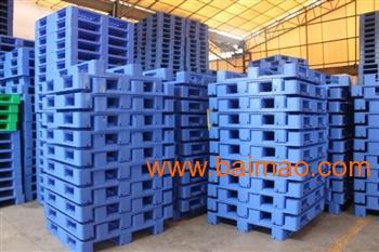 漳州塑料栈板