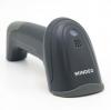 民德MD6000二维影像扫描枪超市快递巴枪屏幕支付