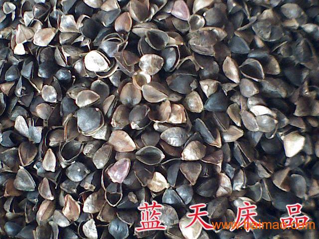 aaa级荞麦壳,aaa级荞麦壳生产厂家