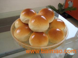 韩国烤馒头机,蜂蜜小面包机,小长今烤馒头机