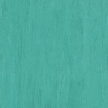 厦门家用塑胶材质地板
