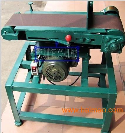 平带机磨砂视油器图片