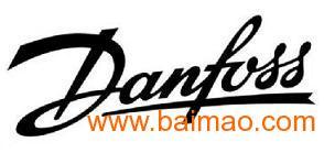 卖家 通用设备 其他通用工业设备 >丹麦丹佛斯danfoss液压马达生产图片