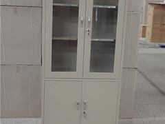价位合理的大器械柜:优质大器械柜供应批发