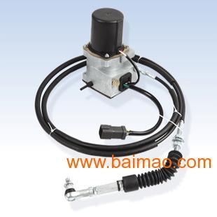 斗齿,大,小,臂油缸,空调压缩机,先导泵,空调控制面板,水箱,电磁阀图片