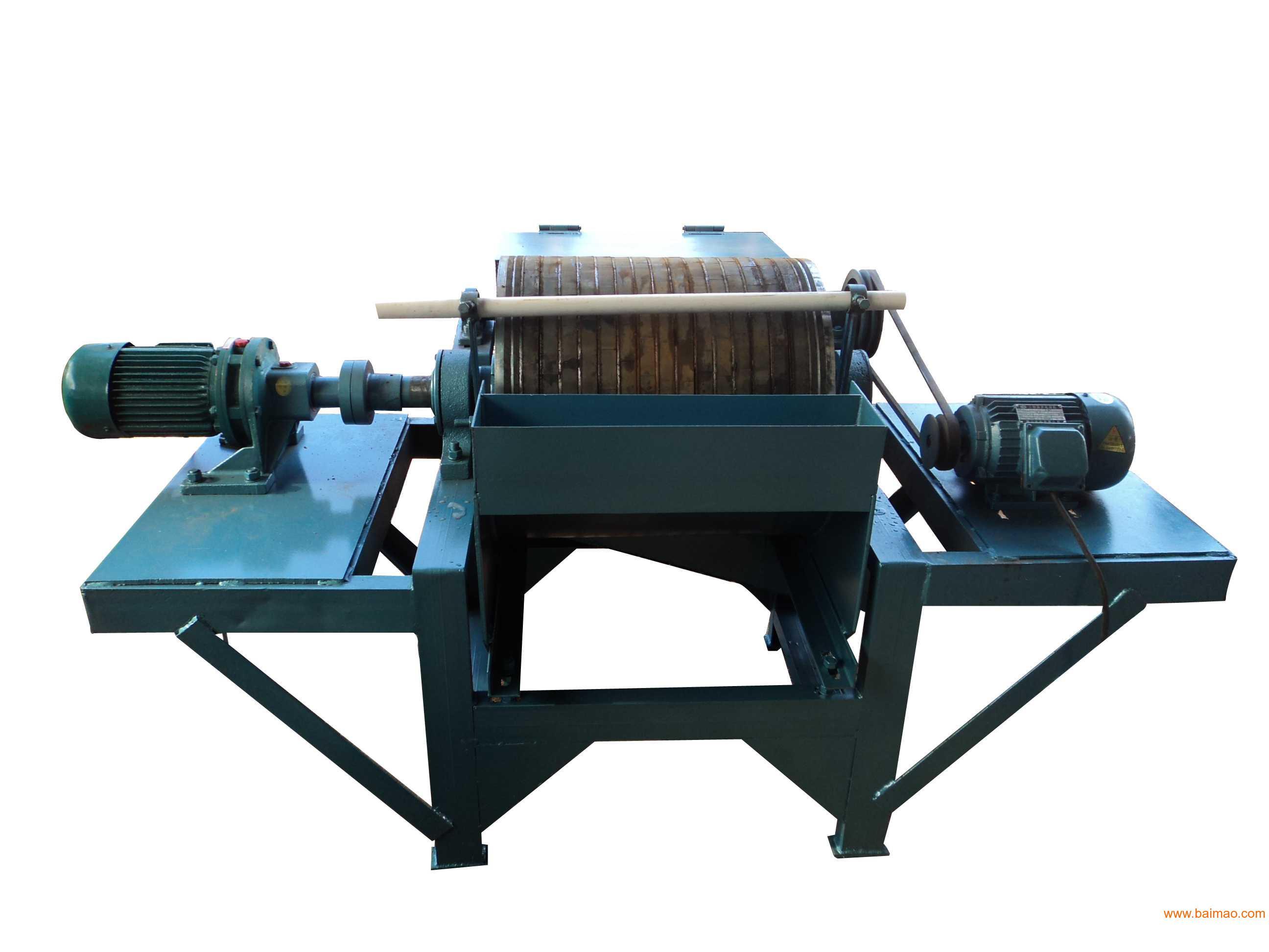 锰矿强磁磁选机,锰矿强磁磁选机生产厂家,锰矿强磁磁选机价格