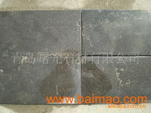 蓝色石灰石 亚光板,蓝色石灰石 亚光板生产厂家,蓝色石灰石 亚光板