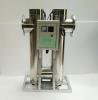 光触媒水处理器,光催化离子群水处理设备