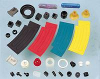 硅胶涂层、硅胶粘接剂、橡硅胶表面处理剂